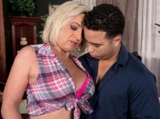 Watch Brandi Acquire Ass-Fucked